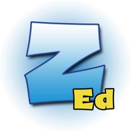 Zu3D Ed