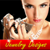 Jewelry Designs - New Designs