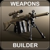 Weapon Builder - Weapon Sounds