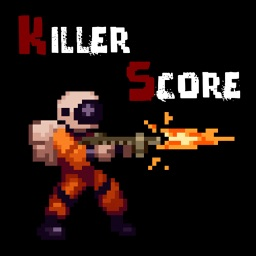 Killer Score