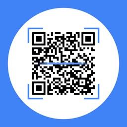 QR Reader - QR Code Scanner, Generator & Creator