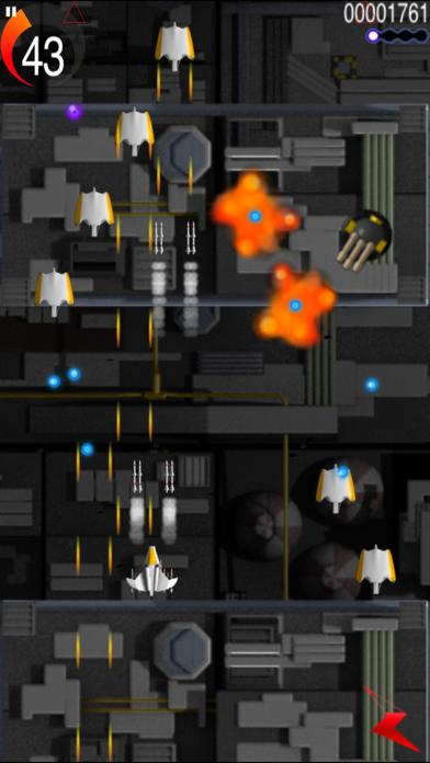 Flare Eliteのおすすめ画像1