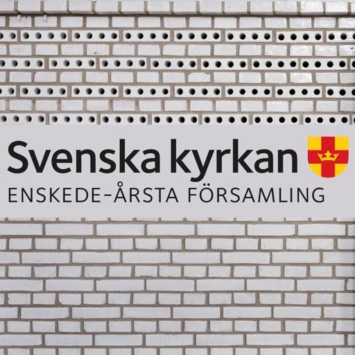 Dating App Enskede-rsta-Vantr Eskort Vsternorrland