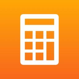 CalConvert: A Simple, Calculator & Unit Converter