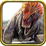 恐龙世界拼图 - 宝宝游戏免费巴士大全