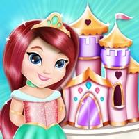 Codes for Princess Room Decoration Game – Dollhouse Designer Hack