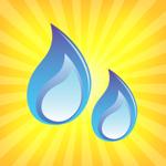 Гигрометр - бесплатный измеритель влажности на пк