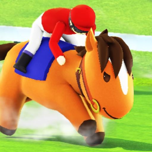 チキチキダービー ~競馬×牧場シミュレーションゲーム~