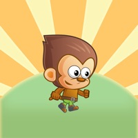 Codes for Little Monkey Run Hack