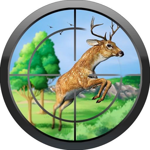 Baixar Tarzan Jungle Simulator 3D-Forest Hunting Wolf FPS para iOS