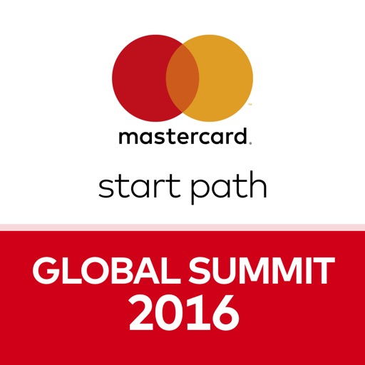Mastercard Start Path Summit