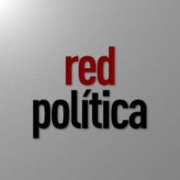 Red Política