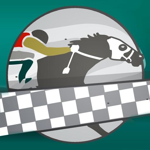 Guaranteed Tip Sheet - Horse Racing Picks app logo