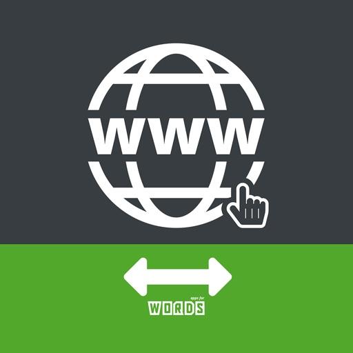 a! Domain Check