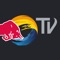 Welcome to the world of Red Bull TV, giving you front row access to live events, the very best in action sports, the hottest new music and entertainment and thrilling videos from world adventurers