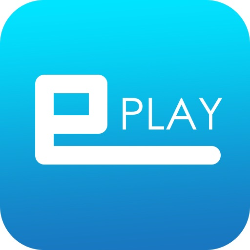 Easyplay-More Fun app logo