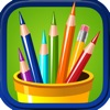 Coloring Pages For Kids - Educational Color Book Reviews