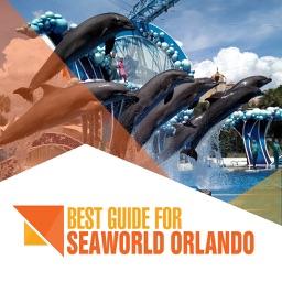 Best Guide for SeaWorld Orlando