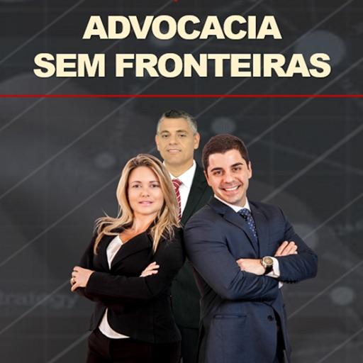 Advocacia sem Fronteiras