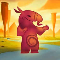 Activities of Anteater - Addicting Time Killer Game