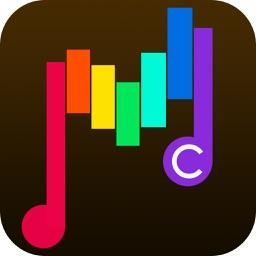 Jam Music Studio – Simple Piano & DJ music maker