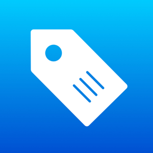 Next for iPhone - Track your expenses & finances app