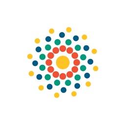 My Cancer Circle™ – A trademark of Boehringer Ingelheim