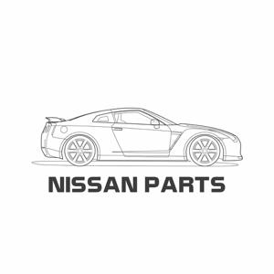 Nissan Car Parts - ETK Parts for Nissan & Infinity app