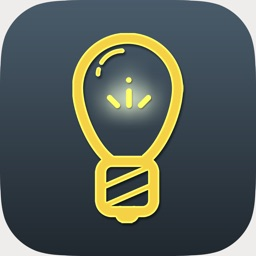 iHue for Philips Hue - easy control of light