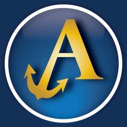 Navy App Locker
