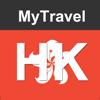 MyTravel HongKong