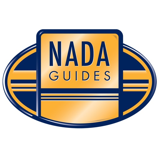 NADAguides Car Pricing By NADAguides