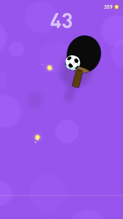 Ping Pong Game screenshot-3