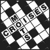 Mots Croisés
