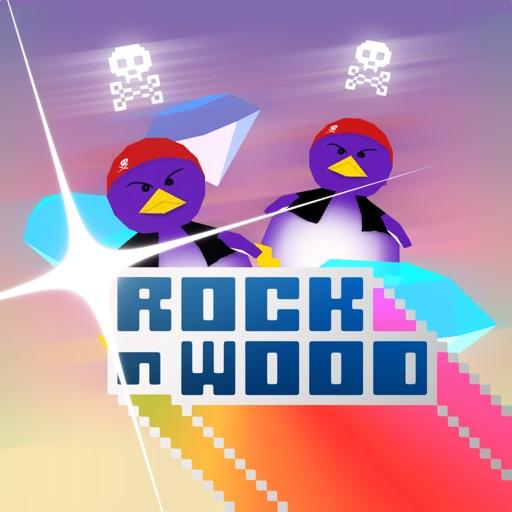 Rock n Wood