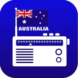 Radio AU - Radio Online