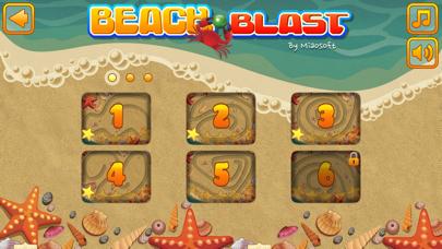 点击获取Beach Blast