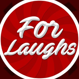 For Laugh Videos