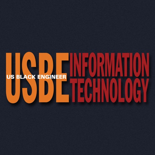 USBE & Information Technology