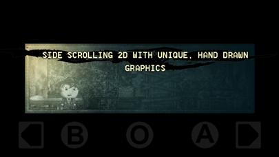 DISTRAINT: Pocket Pixel Horrorのおすすめ画像2