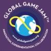 点击获取Global Game Jam Ege