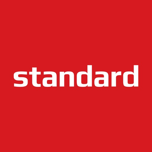 Standard by ComNews