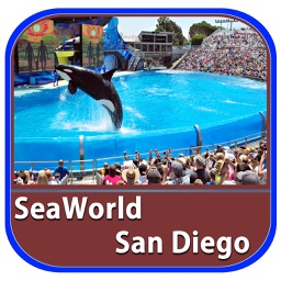 The Great App For SeaWorld San Diego
