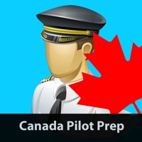 Codes for PPL Canada Exams - Private Pilot Licence Hack