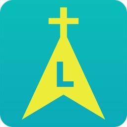 Catholicer Liturgia