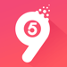 92.九五秀-超有料看的视频社交平台