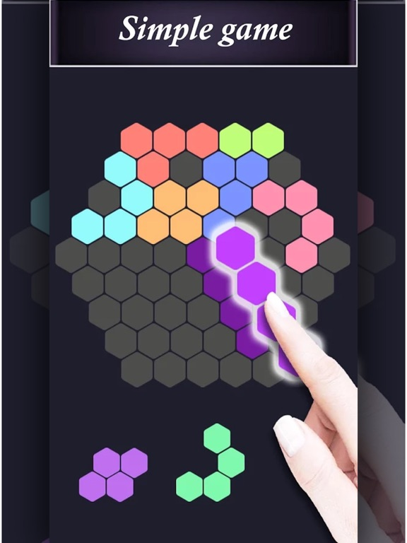 https://is3-ssl.mzstatic.com/image/thumb/Purple122/v4/6a/2f/95/6a2f95d1-ec03-0602-ad43-d5c8324ba1f1/pr_source.jpg/576x768bb.jpg