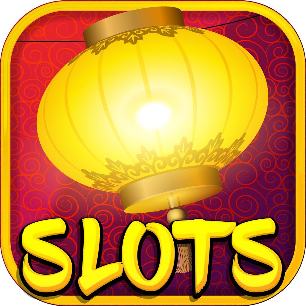Asian Fortune - Real Casino Slot Machine hack