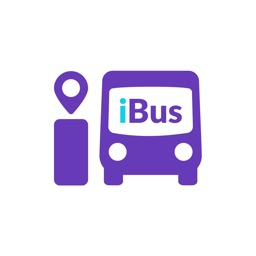 iBus Parent