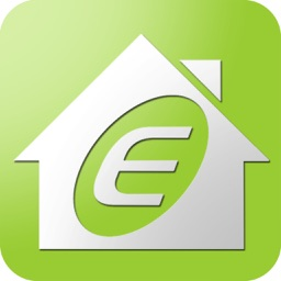 HomeNET for iPhone